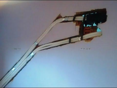 Tubula 231 227 O Para Ar Condicionado Split Inverter Como Fazer