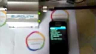 Репитер GSM-1800 Eurolink D 5(Усилитель мобильной связи для работы в сетях GSM-1800. Позволяет усилить слабый сигнал всех операторов одновре..., 2013-10-02T21:15:16.000Z)
