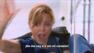 Heart beat pelicula francesa completa en español