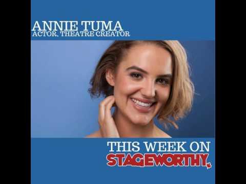 Annie Tuma
