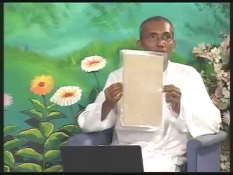 ලංකාවේ වැඩ සිටිනා ශ්රී සර්වඥ ධාතුන් වහන්සේලා | dathu wisthara | Garu Gayan Chanuka Vidanapathirana