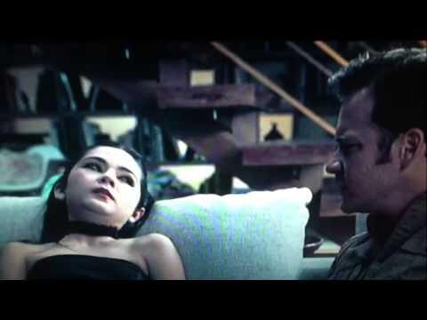 Orphan - John & Esther (Daddy's Girl Scene)