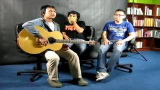 Download lagu Efek Rumah Kaca Cinta Melulu Live MalaysiaKini MP3