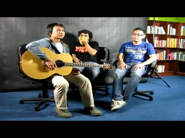 efek-rumah-kaca-cinta-melulu-live-malaysiakini-erk-efek-rumah-kaca