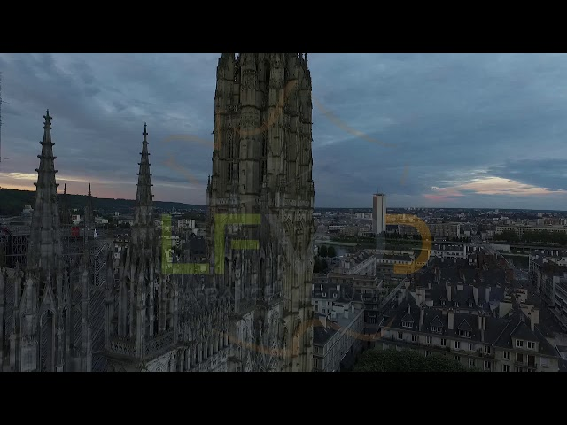 cathedrale rouen 0001