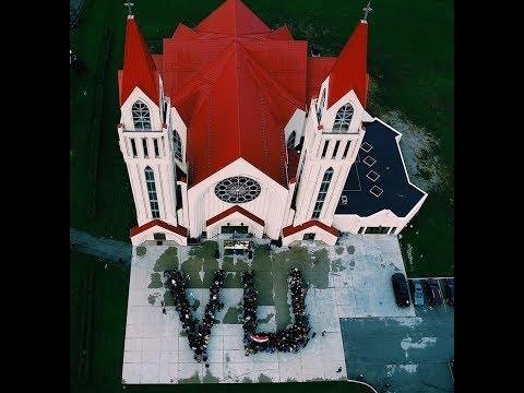 Uniting Around Vukovar (Norval, Canada) – October 13, 2018