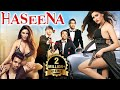 Haseena full movie  inayat sharma arpit soni mohit arora  new bollywood superhit romantic movie
