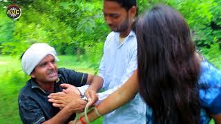 Video जंगल मैं पकडे गए लड़का लड़की!!Girdhari lal and Pappu sharma best bhojpuri comedy!!By Avc entertainment download MP3, 3GP, MP4, WEBM, AVI, FLV Oktober 2018