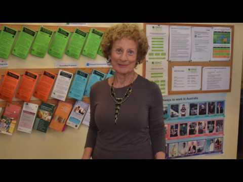 Learn Local –Glen Eira Adult Learning Centre