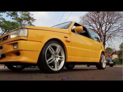 Drag Full - Uno Turbo Sky Window - PGM27 (HD)