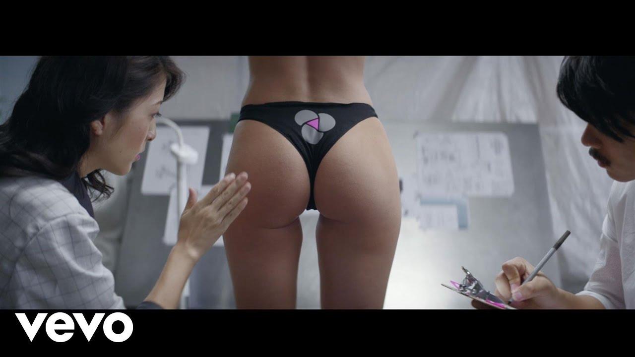 Sex yot tube
