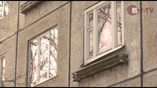 видео Новостройки на Пролетарской