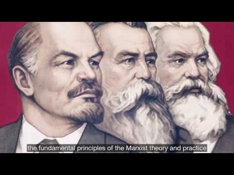 HISTORIC SIGNIFICANCE OF THE GREAT OCTOBER SOCIALIST REVOLUTION LED BY LENIN