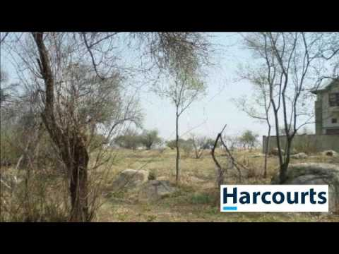 Vacant Land For Sale in Parys, Free State for ZAR 275,000