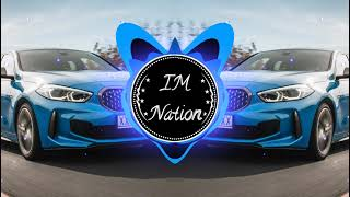 Avee Player Template IMN BMW Car Speed ​​# 124