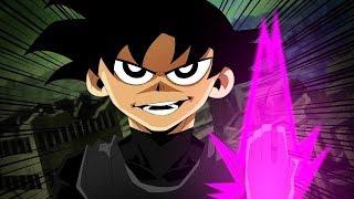Roblox: TORNEIO DO PODER COM PRESTIGE !! - Dragon Ball Final Stand Z ‹ Ine ›