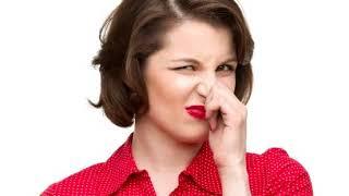Khí hư có mùi chua là biểu hiện của bệnh gì ?