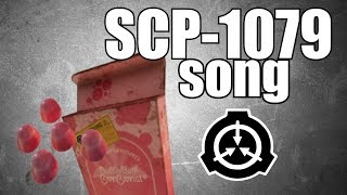SCP-1079 song (by Mobius) Resimi