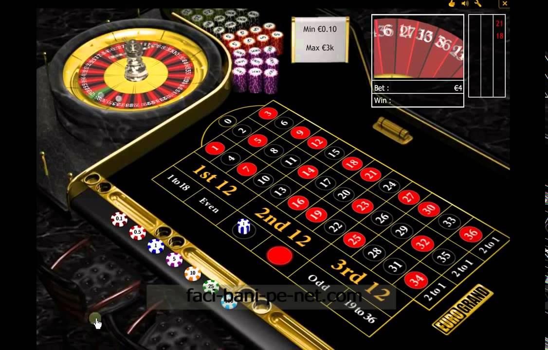 cum să faci bani la 12 opțiuni binare fiabile pentru retragerea banilor