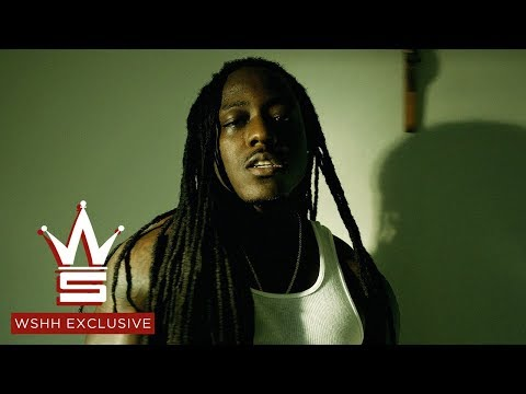 "Ace Hood ""To Whom it May Concern/Came With The Posse"" (WSHH Exclusive - Official Music Video)"
