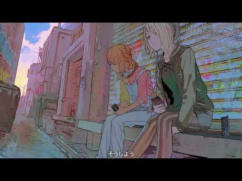 Youtube: dawn / FUZI × Hifumi
