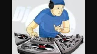 David Guetta feat. Akon - Crank it up.....REMIX BY DJ CIPRI