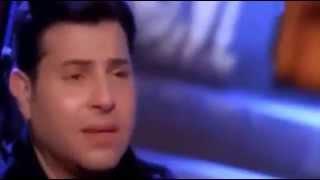 هانى شاكر- الحلم الجميل (فيديوكليب) | (Hany Shaker - El Helm El Gamil (Video Clip