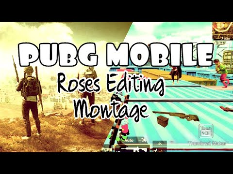 pubg-mobile-montage-roses-and-electric-editing.