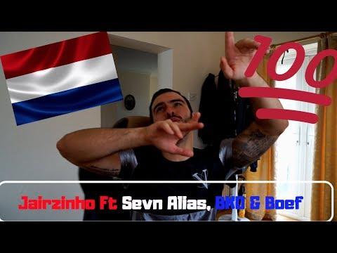 Elitevevo | Mp3 Download