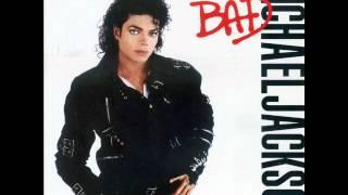 Michael Jackson - Just Good Friends ft. Stevie Wonder