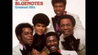 I Miss You   Harold Melvin And The Bluenotes    LYRICS