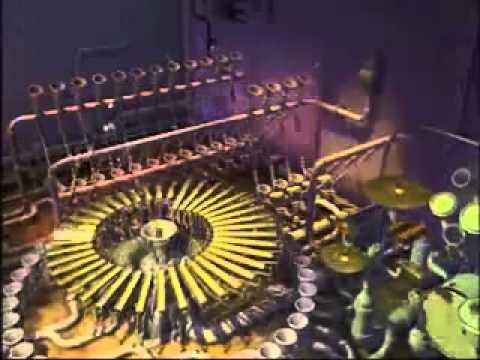 Musica 3d Youtube