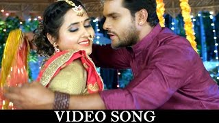 Suhagraat Ke Plan - Khesari Lal Yadav || Dabang Aashiq || Bhojpuri Romantic Songs New 2016