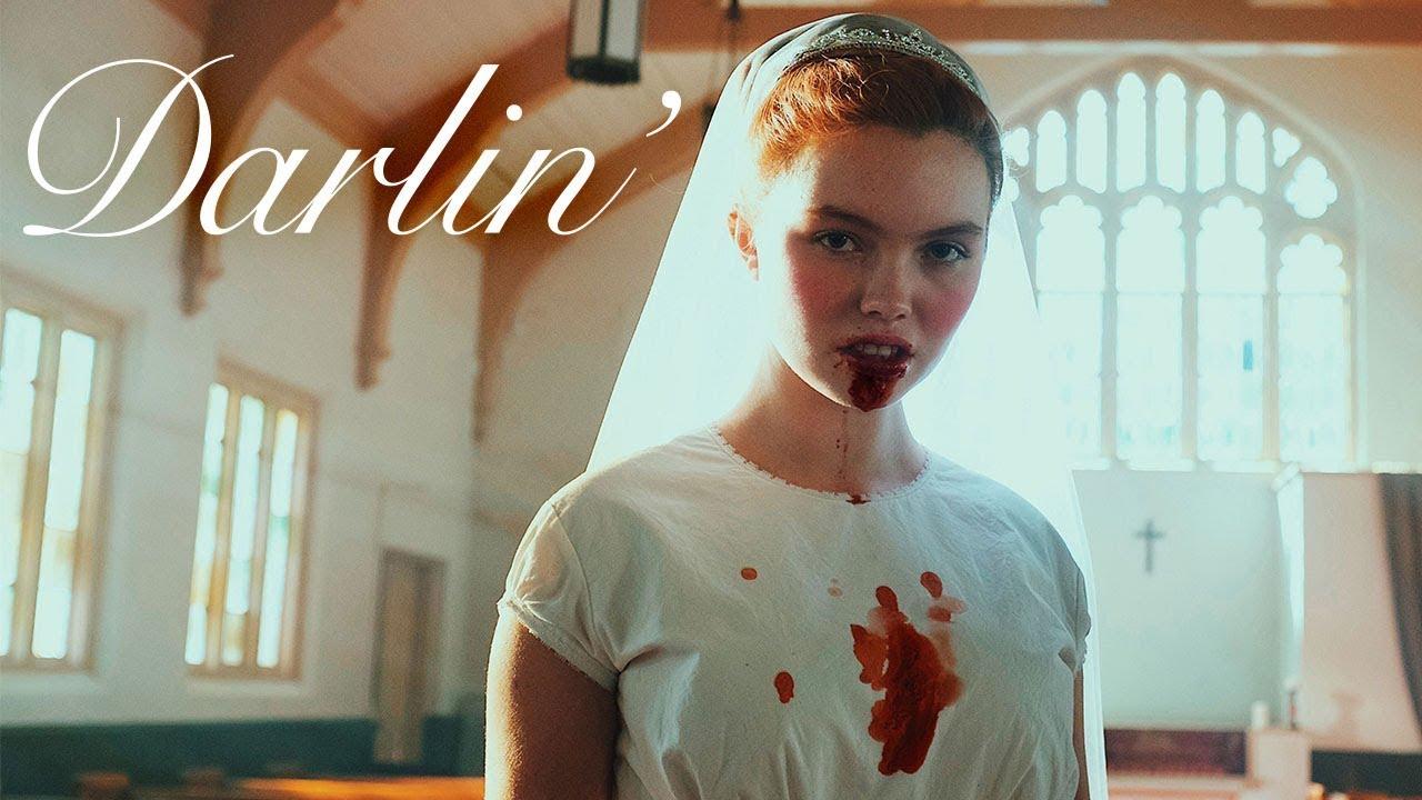Darlin Film