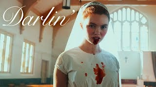 Darlin' - Official Movie Trailer (2019)