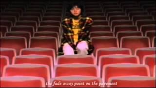 Hirosue Ryoko 広末涼子 - Prism Of Wind 風のプリズム English Subbed.