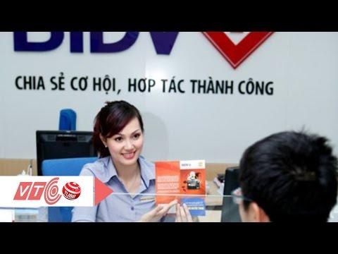Ngân Hàng BIDV Không Dừng Cho Vay Mua Nhà | VTC