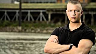KOLLEGAH DOUBLETIME COLLECTION