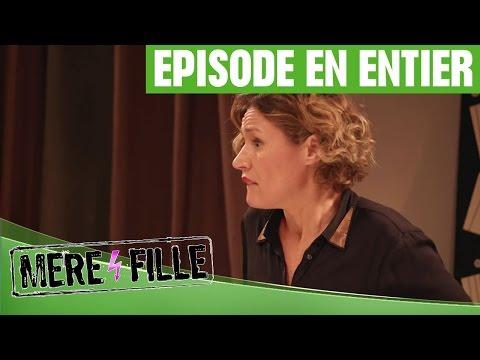 Chimene Badi - Entre Nous [Paroles]de YouTube · Durée:  3 minutes 20 secondes