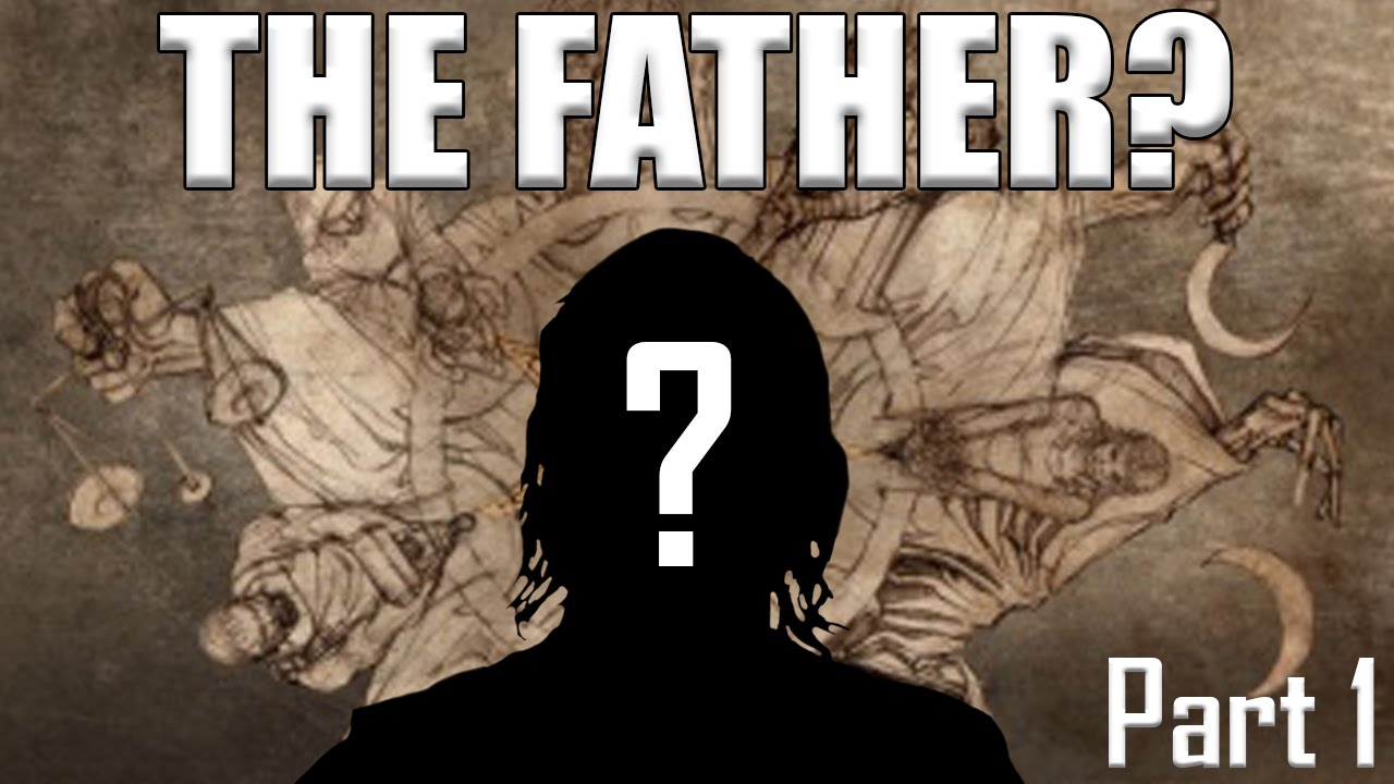 Game of Thrones: The Father? Faith of the Seven