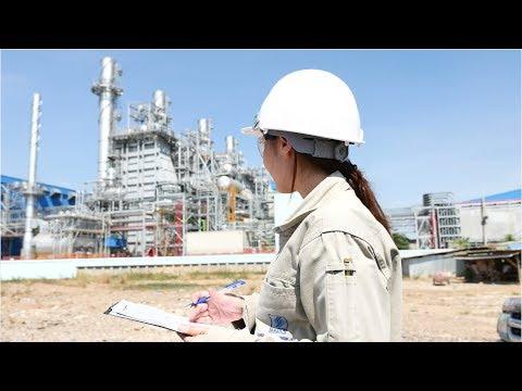 Petroleum Engineers  Occupational Outlook Handbook  US Bureau