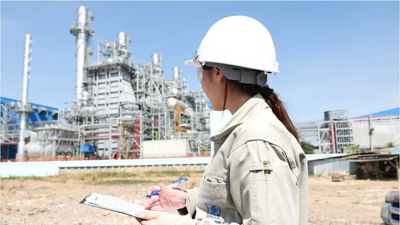 Petroleum Engineers: Jobs, Career, Salary and Education