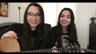 How We Write Songs - Merrell Twins thumbnail