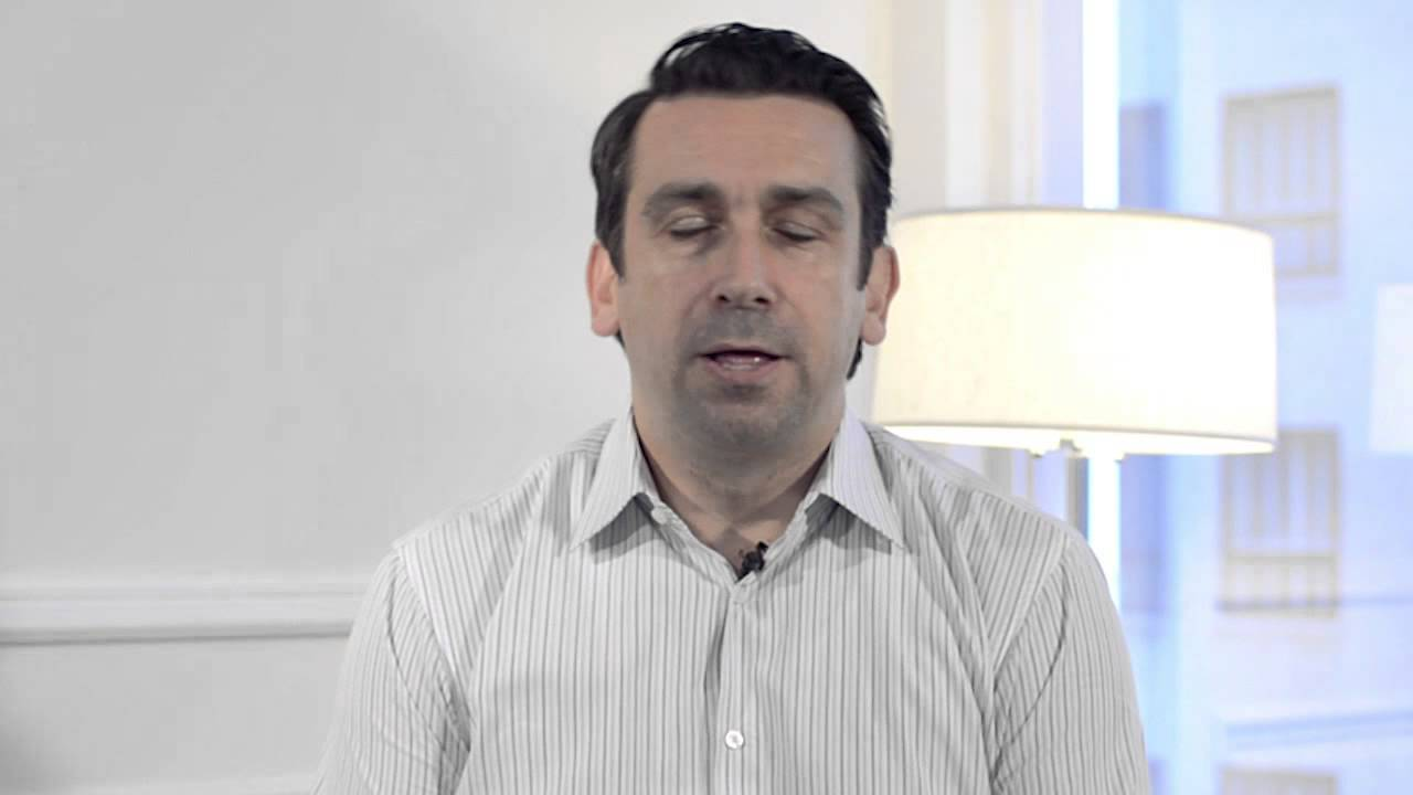 Cutoff Scores for Pre-Employment Tests - YouTube
