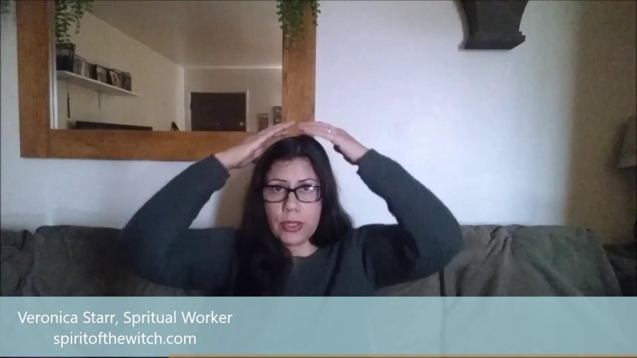Cleansing Spiritual Bath Ingredients and How To - Spiritism, conjure,  hoodoo, rootwork