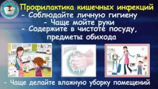 """Gambar cover ЧУ """" ТМК"""""""