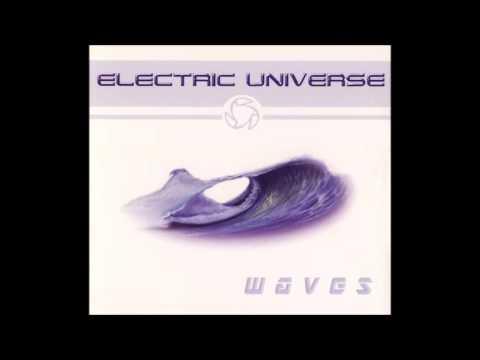 Electric Universe - Freakuencies