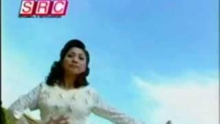Dondang Dendang - Noraniza Idris -^MalayMTV! -^High Audio Quality!^-