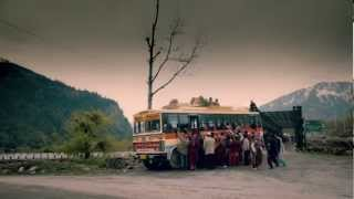 Incredible India 2013 Commercial