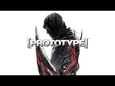 Prototype 1